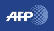 AFP.svg.png