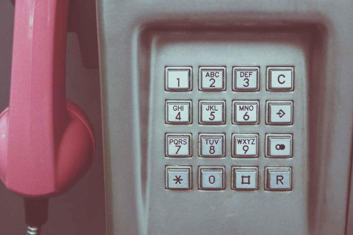 vintage retro telephone telephones